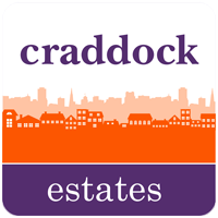 craddock_small_logo