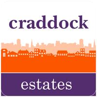 craddock_small_logo