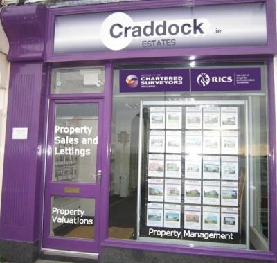 craddock estates